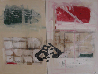 96 - it never started...it never ended, 2006