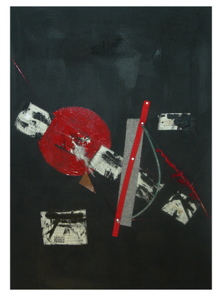 dis_connect, 2004